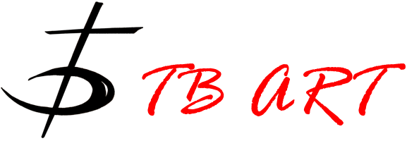 TB ART